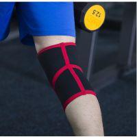 自从用了运动护膝,运动再也停不下来了!