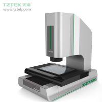 天准VMU二次元测量仪