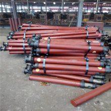 ?矿用支护设备-单体液压支柱厂家
