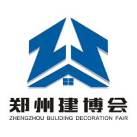 2017第22届郑州中博定制家居博览会