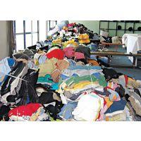 上海资质的服装销毁公司,海关残次鞋帽皮包销毁单位