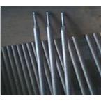 FW-7101热作模具堆焊焊条 规格3.2-4.0-5.0