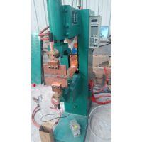 济南禾嘉 超高效率气动排焊机 快速排焊机 网片排焊机 质高价优