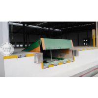 现货供应固定式装车架,固定式装车平台
