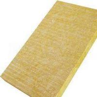 岩棉CE认证,进出口岩棉,无甲醛玻璃棉,FM挤塑板