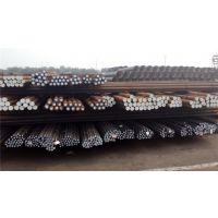 优质45#圆钢价格 天钢牌热轧碳圆钢规格 机械加工用45#圆棒性能