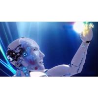 深圳海瑞朗科技有限公司:自动驾驶的等级