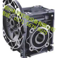 台湾利明大型齿轮减速机,郑州利茗减速机,工厂直销,价格低,品质优