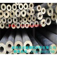 深圳QSn4-4-4易车锡青铜管耐磨性好