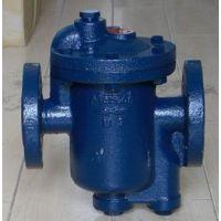 ER116吊桶式疏水阀 吊桶式疏水阀 疏水阀ER116