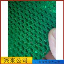 绿色盖土网厂家 宣化防尘网 哈尔滨有卖防尘网