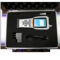 红外六氟化硫SF6检测仪,泵吸式SF6泄漏检测仪