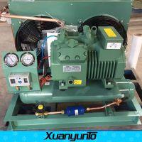 郑州30P/40P/50P制冷压缩机 制冷机组厂家