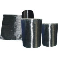 璧山高和厂家直销碳纤维布300g价格优惠