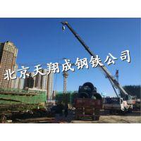 天津钢材市场价格|整车28mm钢材一吨多少钱