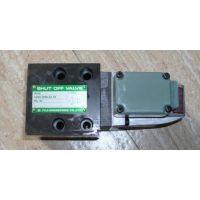 富士交流接触器三相并列端子板SZ-ZM2/ SZ1Z012接触器