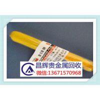 http://himg.china.cn/1/4_837_236864_400_280.jpg