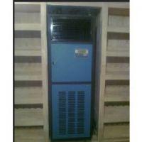 山东地下室酒窖为什么要安装酒窖空调?酒窖恒温恒湿空调厂家直供