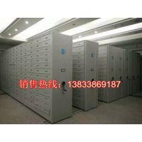 http://himg.china.cn/1/4_837_237432_500_375.jpg
