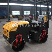 弗斯特小型压路机,2.5吨压路机厂家直销
