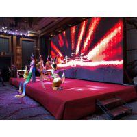 西安永聚结礼仪模特,外籍乐队,主持人演出表演,舞蹈,庆典公司