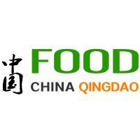 2018中国(青岛)国际餐饮食材展览会