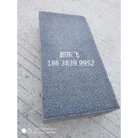 金刚砂透水砖 市政道路透水砖/水泥砖/PC砖采购标准