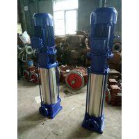 巢湖市消防泵价格XBD11.2/20-100*8消火栓 喷淋泵 稳压设备 控制柜