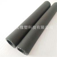 山实橡塑生产高压橡胶软管聚氨酯耐高压软管-耐高温高压橡胶管