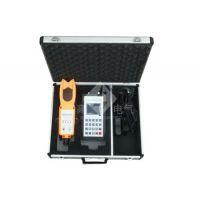供应LYCT-CP高低压CT变比测试仪