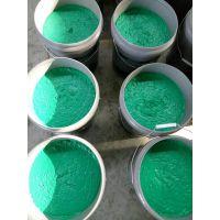 环氧玻璃鳞片胶泥主要经营乙烯基玻璃鳞片涂料