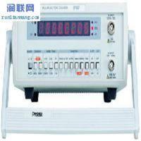 巢湖多功能计数器 多功能计数器9100产品的详细说明