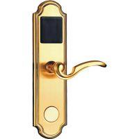 云南酒店管理系统酒店智能门锁