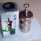 高精度饭店用甲醇油热值检测仪器