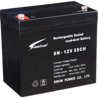 南昌瑞达蓄电池销售咨询中心12V150AH大型服务器铅酸蓄电池