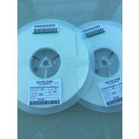 供应国巨贴片电阻(1005)0402 0R-10M 1% 电阻器 通用