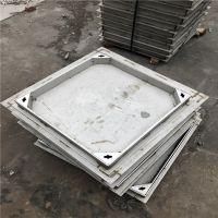 金聚进 镀锌不锈钢沟盖板、 热镀锌方形井盖。各种样式