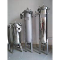四川JX-FILTRATION全自动排污压滤机水过滤净化装置欢迎采购
