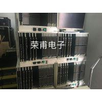 德律ict测试仪板卡维修/tr518fe/FR/FV/5001E/DC板/AC板/佛山ict厂家维修