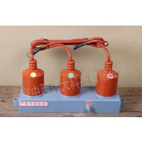 中西(CJ 促销)过电压保护器型号:KH-TBP1-A-10KV库号:M408109