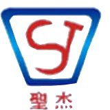 东莞市圣杰自动化机械科技有限公司