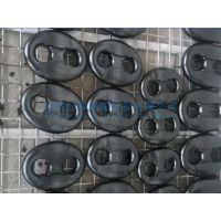 广州U2、U3级肯特卸扣、末端卸扣及锚链附件有现货