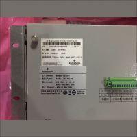 艾默生Netsure531 A41开关电源 艾默生531A41嵌入式电源报价