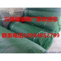 http://himg.china.cn/1/4_838_1052375_680_510.jpg
