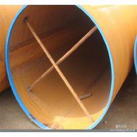 山东直缝钢管制造厂家现货-Q235B直缝焊管 蒂瑞克