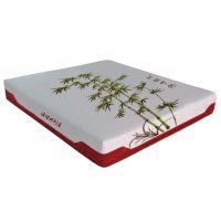 独立袋弹簧乳胶床垫001(软硬适中)——浙江瞌睡虫家居制造