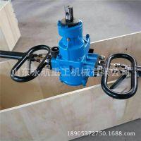 锚杆钻机规格型号 锚杆钻机功率 锚杆钻机钻杆 锚杆钻机工作原理