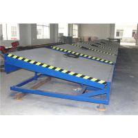 吴忠佳恩供应 工业门 门封 卸货平台等组合产品 价格优惠