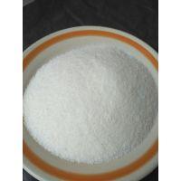 水处理高分子絮凝剂-聚丙烯酰胺