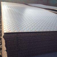 现货热销 S450GD-Z热镀锌板卷 热镀锌钢板 有花 无花可压花切割